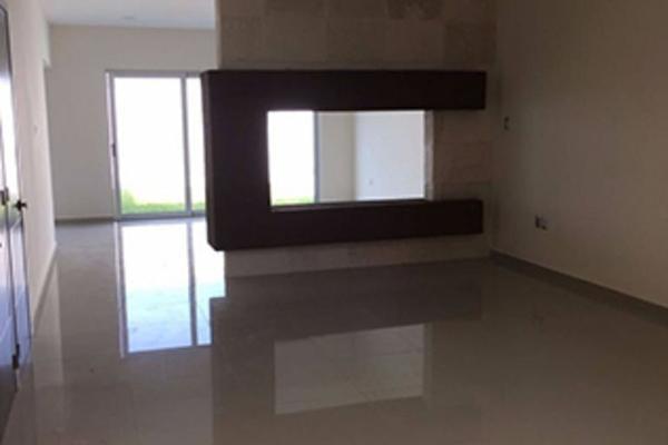 Foto de casa en venta en  , el conchal, alvarado, veracruz de ignacio de la llave, 3428299 No. 02