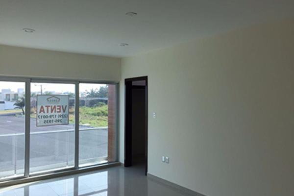 Foto de casa en venta en  , el conchal, alvarado, veracruz de ignacio de la llave, 3428299 No. 03