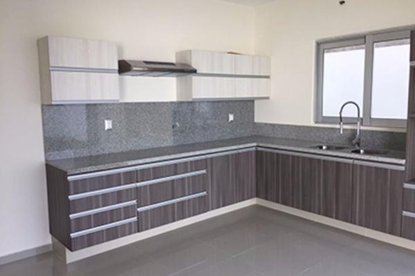 Foto de casa en venta en  , el conchal, alvarado, veracruz de ignacio de la llave, 3428299 No. 04