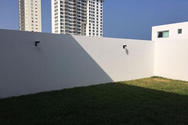 Foto de casa en venta en  , el conchal, alvarado, veracruz de ignacio de la llave, 3428299 No. 05