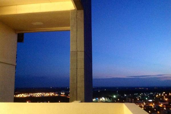Foto de departamento en renta en  , el conchal, alvarado, veracruz de ignacio de la llave, 3707324 No. 02