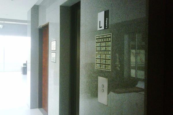Foto de departamento en renta en  , el conchal, alvarado, veracruz de ignacio de la llave, 3707324 No. 16