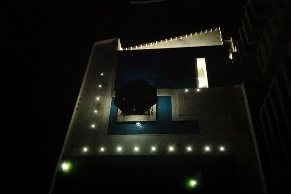 Foto de departamento en renta en  , el conchal, alvarado, veracruz de ignacio de la llave, 3707324 No. 17