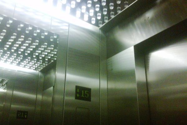 Foto de departamento en renta en  , el conchal, alvarado, veracruz de ignacio de la llave, 3707324 No. 19