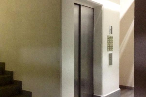 Foto de departamento en renta en  , el conchal, alvarado, veracruz de ignacio de la llave, 3707324 No. 20