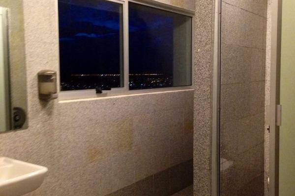 Foto de departamento en renta en  , el conchal, alvarado, veracruz de ignacio de la llave, 3707324 No. 25