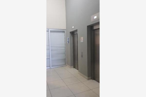 Foto de departamento en renta en  , el conchal, alvarado, veracruz de ignacio de la llave, 5390188 No. 03