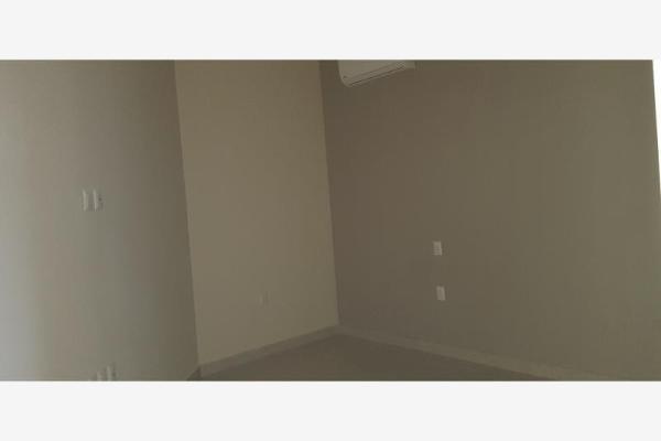 Foto de departamento en renta en  , el conchal, alvarado, veracruz de ignacio de la llave, 5390188 No. 13