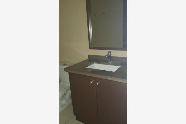 Foto de departamento en renta en  , el conchal, alvarado, veracruz de ignacio de la llave, 5390188 No. 15