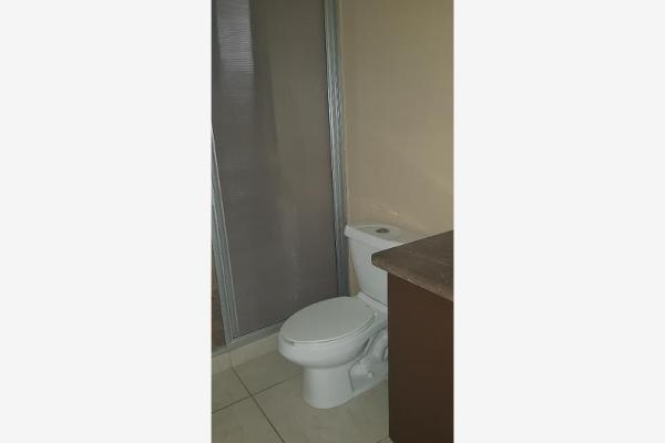 Foto de departamento en renta en  , el conchal, alvarado, veracruz de ignacio de la llave, 5390188 No. 17