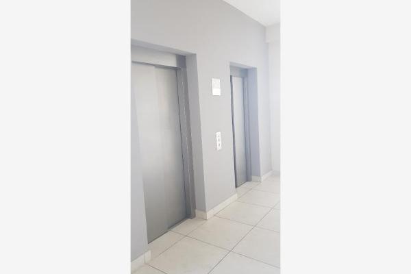 Foto de departamento en renta en  , el conchal, alvarado, veracruz de ignacio de la llave, 5390188 No. 20