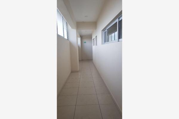 Foto de departamento en renta en  , el conchal, alvarado, veracruz de ignacio de la llave, 5390188 No. 21
