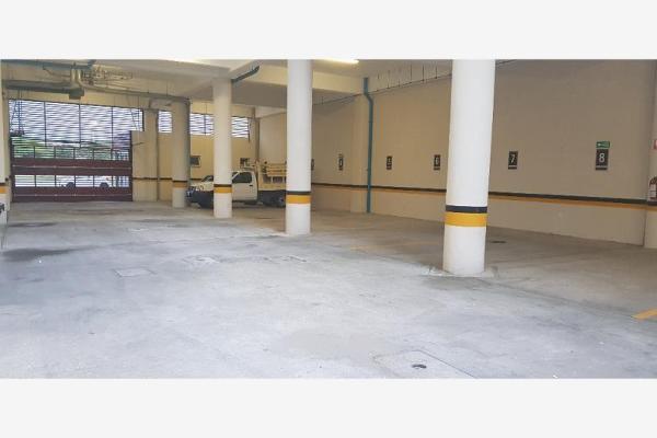 Foto de departamento en renta en  , el conchal, alvarado, veracruz de ignacio de la llave, 5391491 No. 28