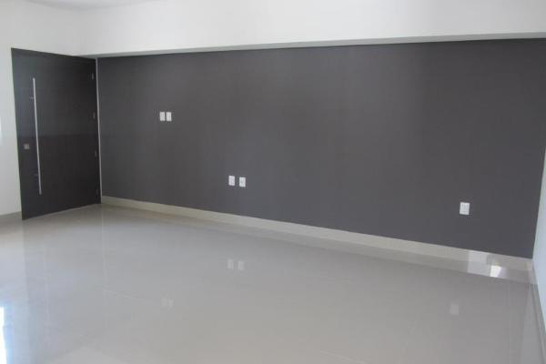 Foto de casa en renta en  , el conchal, alvarado, veracruz de ignacio de la llave, 5400279 No. 04