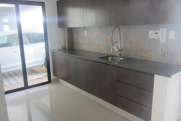 Foto de casa en renta en  , el conchal, alvarado, veracruz de ignacio de la llave, 5400279 No. 08