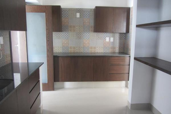 Foto de casa en renta en  , el conchal, alvarado, veracruz de ignacio de la llave, 5400279 No. 10