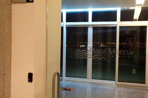 Foto de departamento en venta en  , el conchal, alvarado, veracruz de ignacio de la llave, 5688374 No. 18