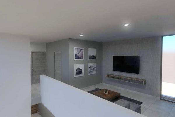 Foto de casa en venta en  , el conchal, alvarado, veracruz de ignacio de la llave, 8887122 No. 02