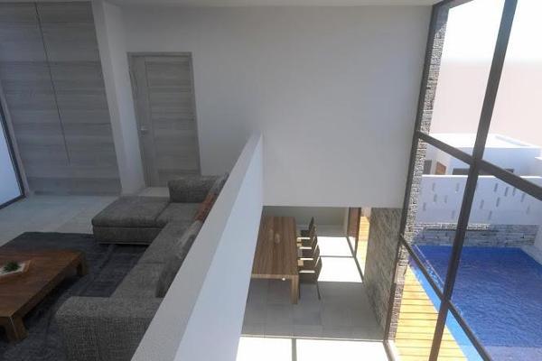 Foto de casa en venta en  , el conchal, alvarado, veracruz de ignacio de la llave, 8887122 No. 11