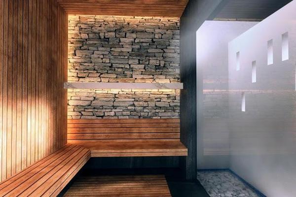 Foto de casa en venta en  , el conchal, alvarado, veracruz de ignacio de la llave, 8887122 No. 14