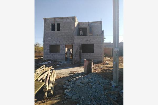 Foto de casa en venta en  , el conchi, mazatlán, sinaloa, 0 No. 02