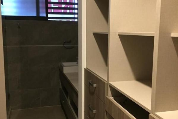 Foto de casa en venta en  , el condado, corregidora, querétaro, 14033394 No. 07