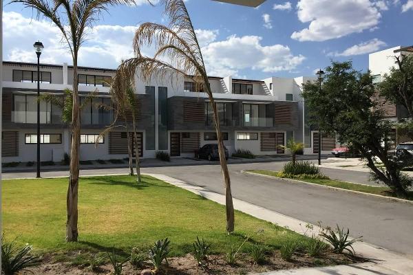 Foto de casa en venta en  , el condado, corregidora, querétaro, 14033394 No. 10