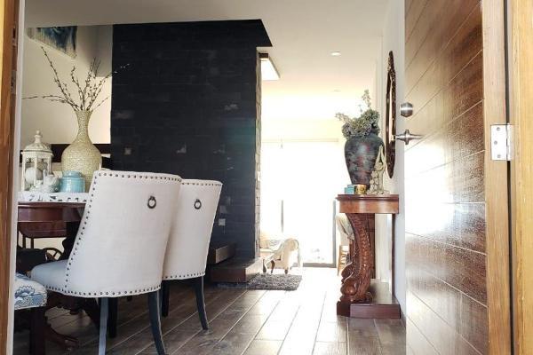 Foto de casa en venta en  , el condado, corregidora, querétaro, 14033410 No. 07