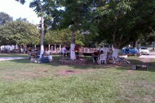 Foto de rancho en venta en - -, el copital, medellín, veracruz de ignacio de la llave, 2685811 No. 03