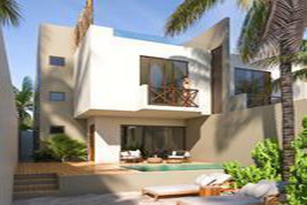 Foto de rancho en venta en el corazón de chicxulub, puerto , chicxulub puerto, progreso, yucatán, 0 No. 02