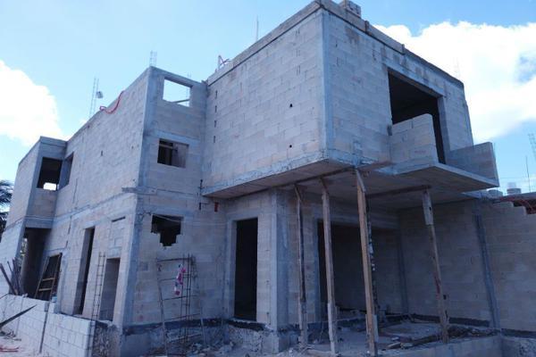 Foto de rancho en venta en el corazón de chicxulub, puerto , chicxulub puerto, progreso, yucatán, 0 No. 07