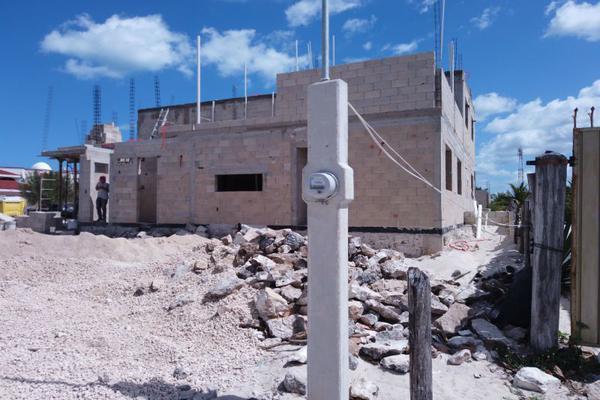 Foto de rancho en venta en el corazón de chicxulub, puerto , chicxulub puerto, progreso, yucatán, 0 No. 10