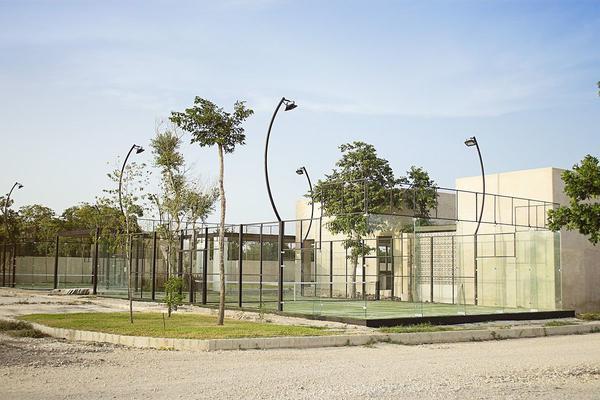 Foto de terreno habitacional en venta en  , el cortijo i, mérida, yucatán, 5871279 No. 10