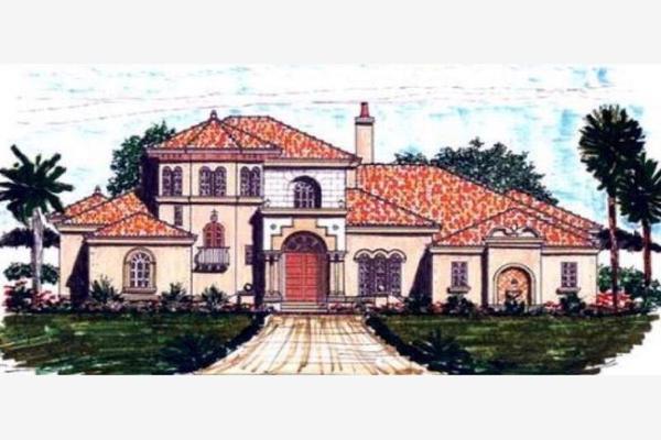 Foto de casa en venta en  , el cortijo, san miguel de allende, guanajuato, 7228036 No. 04