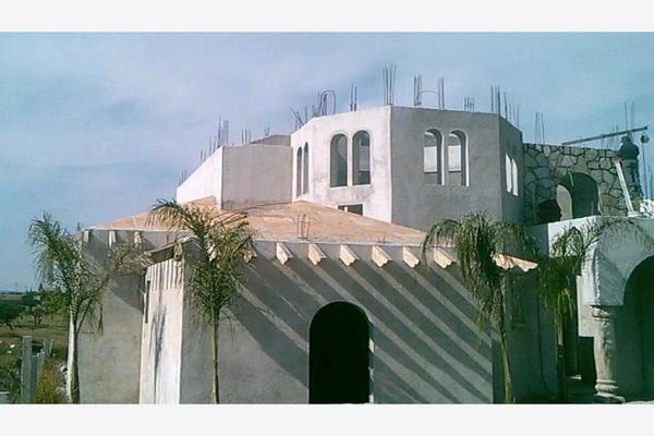 Foto de casa en venta en  , el cortijo, san miguel de allende, guanajuato, 7228036 No. 09