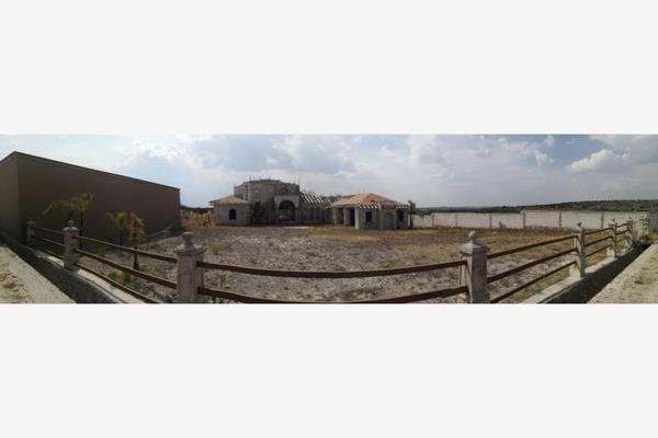 Foto de casa en venta en  , el cortijo, san miguel de allende, guanajuato, 7228036 No. 10