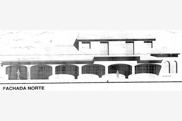 Foto de casa en venta en  , el cortijo, san miguel de allende, guanajuato, 7228036 No. 13