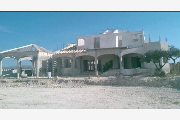 Foto de casa en venta en  , el cortijo, san miguel de allende, guanajuato, 7228036 No. 15