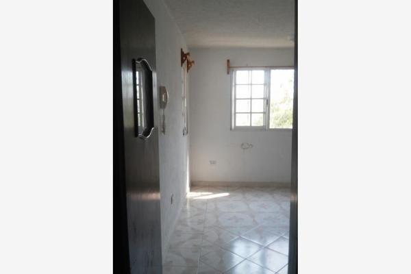 Foto de departamento en renta en  , el country, centro, tabasco, 2661740 No. 02