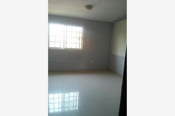 Foto de departamento en renta en  , el country, centro, tabasco, 2661740 No. 03