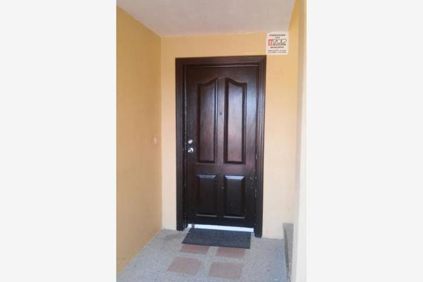 Foto de departamento en renta en  , el country, centro, tabasco, 2661740 No. 04