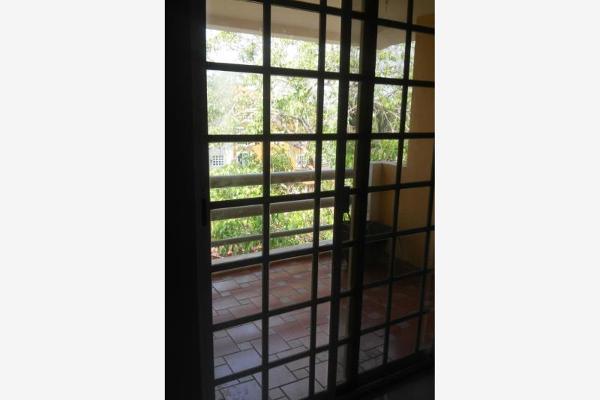 Foto de departamento en renta en  , el country, centro, tabasco, 2661740 No. 06