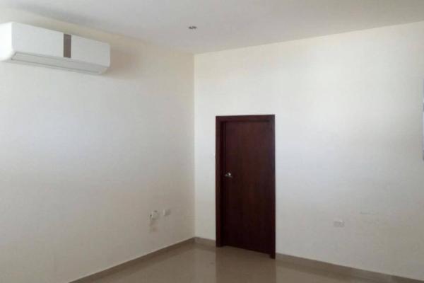Foto de casa en renta en  , el country, centro, tabasco, 3427631 No. 02