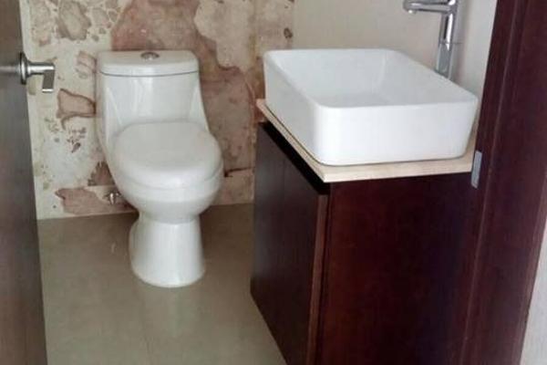 Foto de casa en renta en  , el country, centro, tabasco, 3427631 No. 05