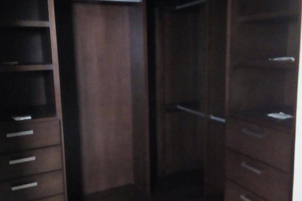 Foto de casa en renta en  , el country, centro, tabasco, 3427631 No. 06