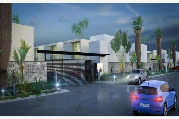 Foto de casa en venta en  , anacleto canabal 2a sección, centro, tabasco, 3713162 No. 02
