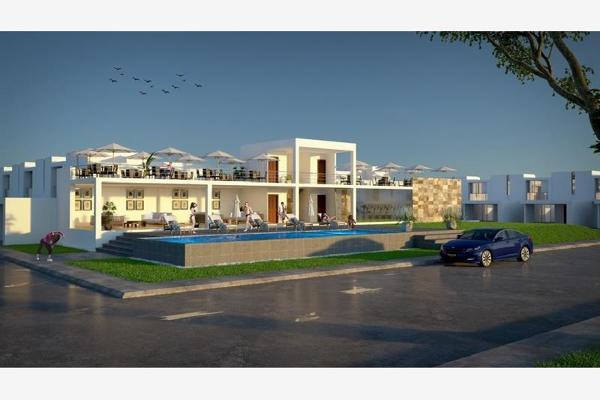 Foto de casa en venta en  , anacleto canabal 2a sección, centro, tabasco, 3713162 No. 03