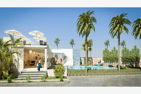Foto de casa en venta en  , anacleto canabal 2a sección, centro, tabasco, 3713162 No. 04