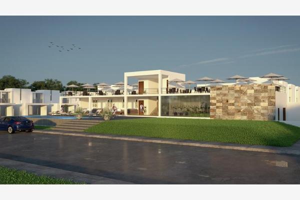 Foto de casa en venta en  , anacleto canabal 2a sección, centro, tabasco, 3713162 No. 05