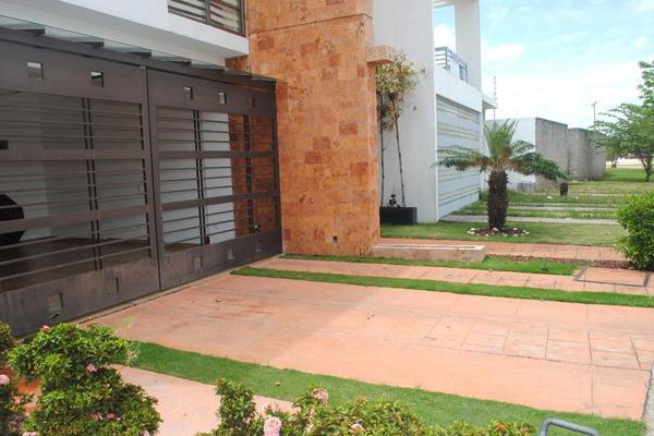 Foto de casa en venta en  , el country, centro, tabasco, 7988685 No. 07